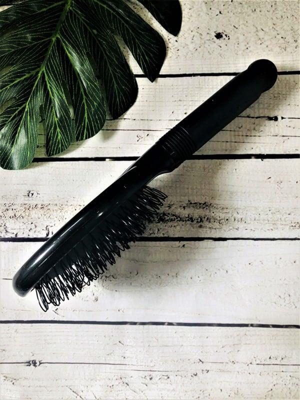 Hair Extensions Loop Brush Henshall Hair Extensions